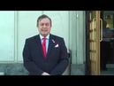 Potocki Jan składa POZEW w sprawie wyborów REZYDENCKICH w 2015