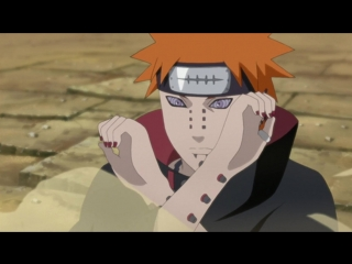Аниме: Наруто АМВ клип:3 Anime: Naruto AMV HD:3