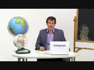 The amazing life and strange death of captain cook_ crash course world history #