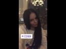 «Eshak» — сеть ресторанов восточной кухни