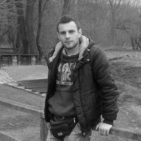 AlexandrBorsch-Sjedobniy