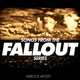 Музыка 60-80-х годов из игры Fallout 3 - I'm tickled pink