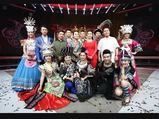 Вопрос 5: В какой китайской провинции проживает наибольшее количество малочисленных народностей