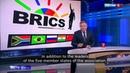 BREAKING! BRICS PLUS Summit Kicks off in Johannesburg. Alternative to Western Hegemony