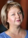 Личный фотоальбом Лены Погребцовой