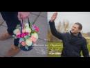 Выписка из роддома Видео и фотосъемка на выписку Роддом №6 Минск