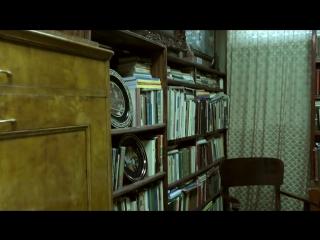 Видео о музее С.А. Герасимова (автор В.Е. Дергунов)