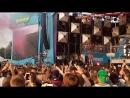 Litl big VK FEST