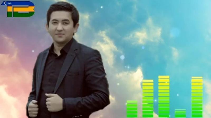 Timur Karashaev Bir kem dunya Тимур Карашаев Бир кем дуня music version mp4
