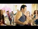 Сектор Газа Cover Dance90 s Eurodance Rmx_cut_part2