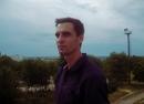 Фотоальбом человека Дмитрия Шарого