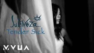 JULINOZA – Tender Sick  (офіційний кліп)
