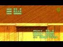 Квест Коро-сэнсэя! / Koro-sensei Quest! - 11 серия русская озвучка AniMur Shut
