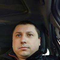 IuriiRybalchenko