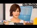 Esposa Ilicita Capitulo 21 Mia Tuean