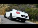 2016 Bentley GT3R TECH REVIEW (1 of 2)