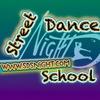 """Школа уличных танцев SDS """"NIGHT"""""""