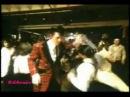 1950's Sandy Scott Shake It Up