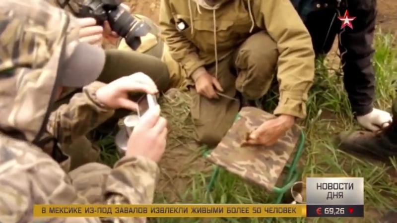 История одного подвига почему поисковики не могут похоронить погибшего на Курской дуге красноармейца. Курскаядуга