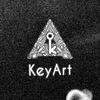 KeyArt (обучение в Тюмени) Гитара Вокал Барабаны