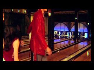 Kraak & Smaak ft.Lex Empress - Call Up To Heaven (Grandmono Remix)