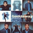 Haddaway - I'll Do It For You
