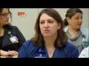 3 сезон 5 серия часть 1 Экстремальное преображение Программа похудения Трина