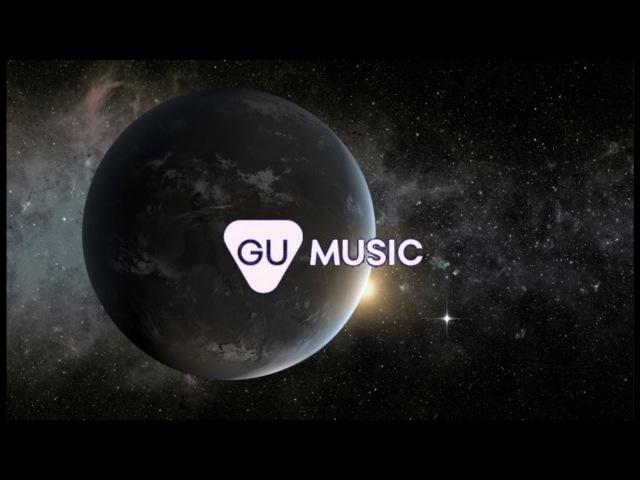 Saccao Different Me ft Thomas Gandey Ship Of Fools Kintar Remix GU MUSIC