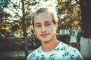 Личный фотоальбом Евгения Одинцова
