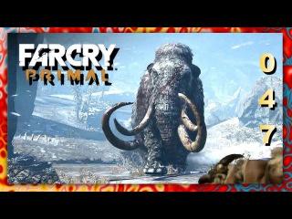 Far Cry Primal Прохождение На Русском #047 — САЛОЧКИ