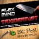 Alex Mind - Taxidermist