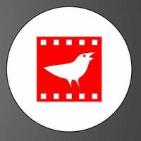 Логотип Фотошкола Гильдии фотографов г.Тюмень
