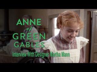 Интервью с костюмером фильма