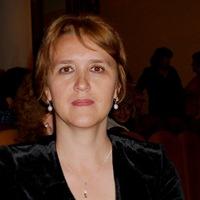 ElenaOrlova