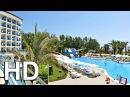 Annabella Diamond Hotel Spa, Incekum, Türkei