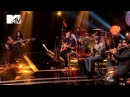Shalmali Kholgade Pareshaan MTV Unplugged Season 2 ( KH DIPU Collection )