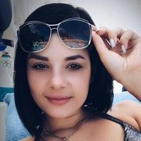 Надя Горобець