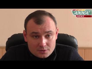 По городу попаданий нет, жертв среди мирного населения тоже - мэр города Дебальцево