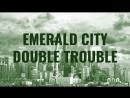 CtL_Double_Trouble_s3_e10