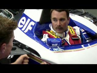 Changes of heart - the F1 drivers tempted out of retirement