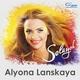 Alyona Lanskaya - I'm Living in a Sin
