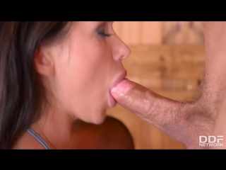 Sasha rose [hd 1080, all sex, russian, anal, dp, foot fetish, new porn 2017]