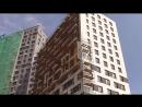 Обзор ЖК «Новая Звезда» от застройщика Концерн КРОСТ, 27.07.2017