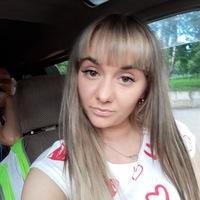 Евгения Димитриева