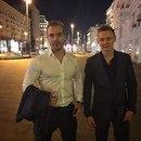 Дмитрий Терешенко фотография #2