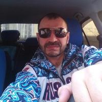 Сергей Далека