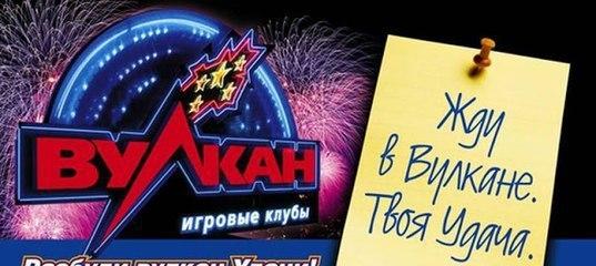 Наталья Бардо И Анна Хилькевич Играют В Карты На Раздевание – Золотые (2011)