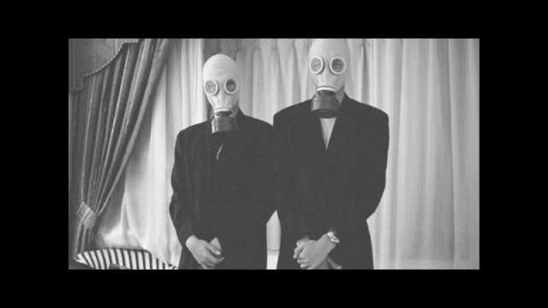 Martin Buttrich - Hunter (Original Mix)