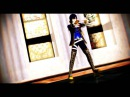 【MMD】KAITO - Talk Dirty To Me