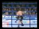 Самый быстрый боксер в мире_самый сильный удар в боксе